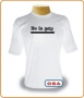 Camiseta He is Gay